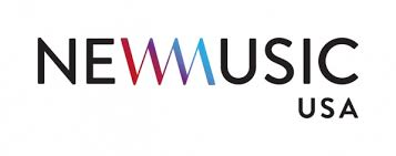 New Music USA